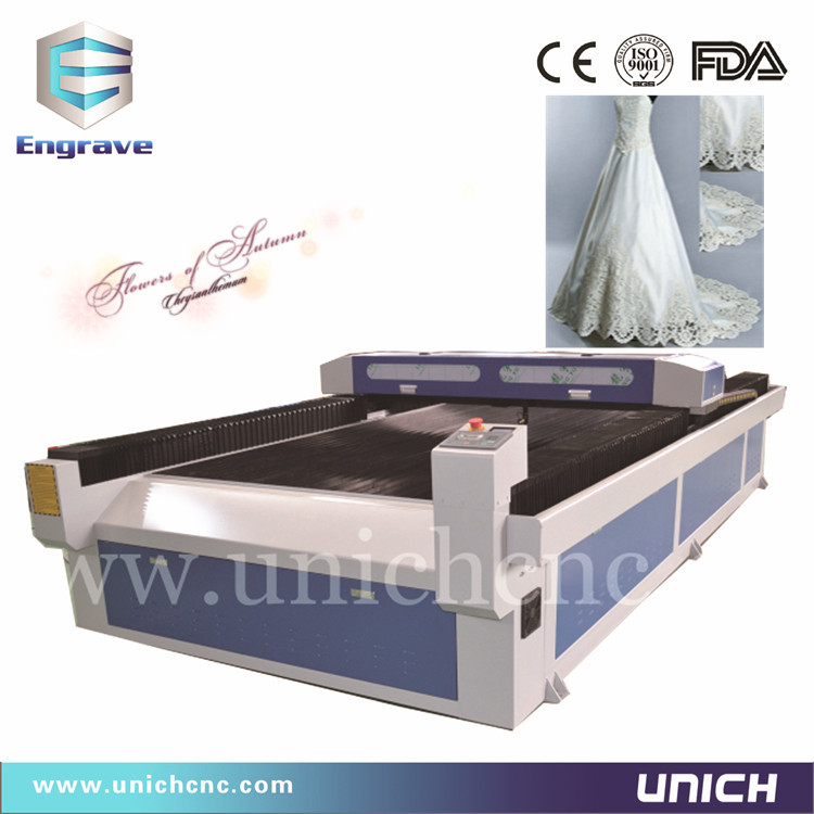 For packing cutter plotter laser LXJ1530/laser cutting machine(China (Mainland))