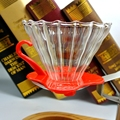 Free Shipping Aeropress Metal Filter Espresso Coffee Maker Filter Reusable Filter