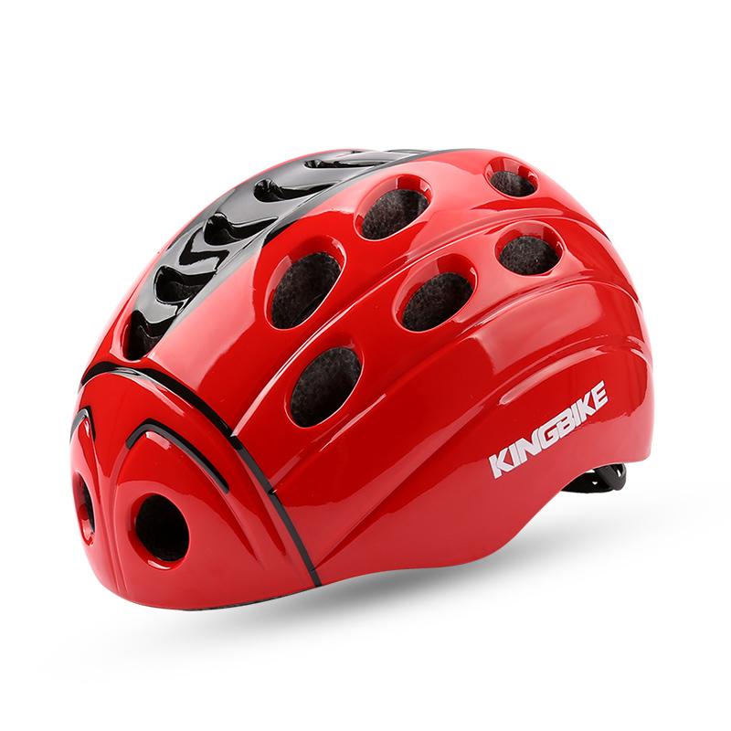 Kids Bicycle Helmet Ultralight Children's Casco Ciclismo Safety Capacete Da Bicicleta Para Child Fietshelm Helmet Road Bike 2017(China (Mainland))