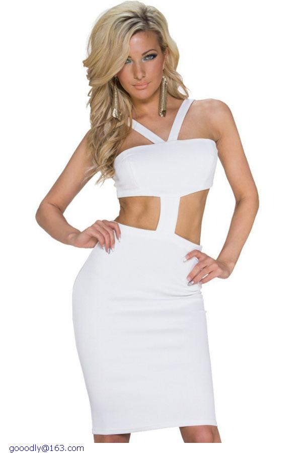 Brilliant Womens Night Club Dresses With Excellent Styles U2013 Playzoa.com