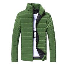 Men Jackets And Coats Casual 2015 Jacket Men Clothes Cotton Denim Jacket Solid Zipper Outdoor Coat Men Bape Bomber Jacket Colete(China (Mainland))