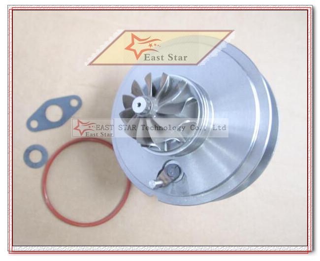 Turbo Cartridge CHRA TF035 28231-27800 49135-07302 49135-07300 49135-07100 Turbocharger For HYUNDAI Santa Fe CRDi 05-09 D4EB-V 2.2L (5)