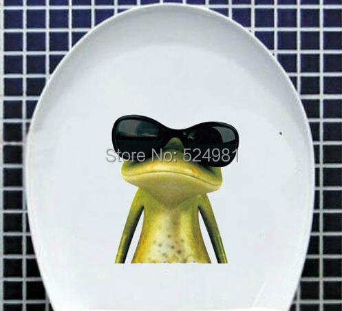개구리 욕실 장식-저렴하게 구매 개구리 욕실 장식 중국에서 ...