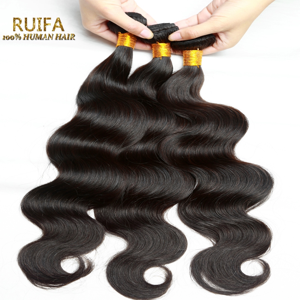 10A Top Quality Brazilian Virgin Hair Body Wave Unprocessed Brazilian Virgin Remy Hair  Brazilian Remy Hair Body Wave 3Bundles<br><br>Aliexpress