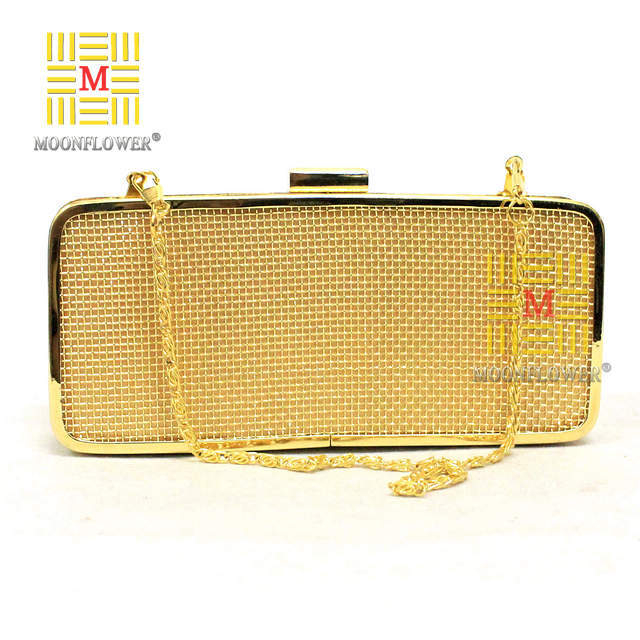 Clutch Bag Clutches Women Lady Female Femme Fringe Ladies Gold Purses Wholesale Designer Fashion Trend Genuine Sac A Main Retro(China (Mainland))