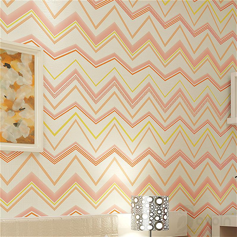 achetez en gros jolie papier peint en ligne des. Black Bedroom Furniture Sets. Home Design Ideas