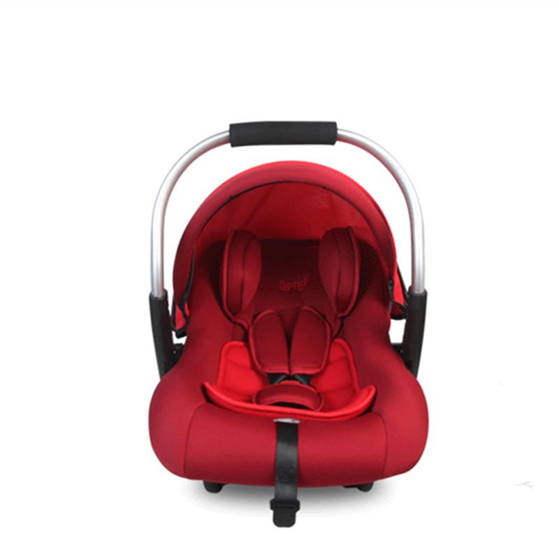 5 point harness rear facing car seats costco car seat elsavadorla. Black Bedroom Furniture Sets. Home Design Ideas
