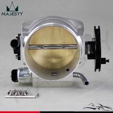 Buy 92mm throttle body + TPS IAC Throttle Position Sensor LSX LS LS1 LS2 LS6 for $76.64 in AliExpress store