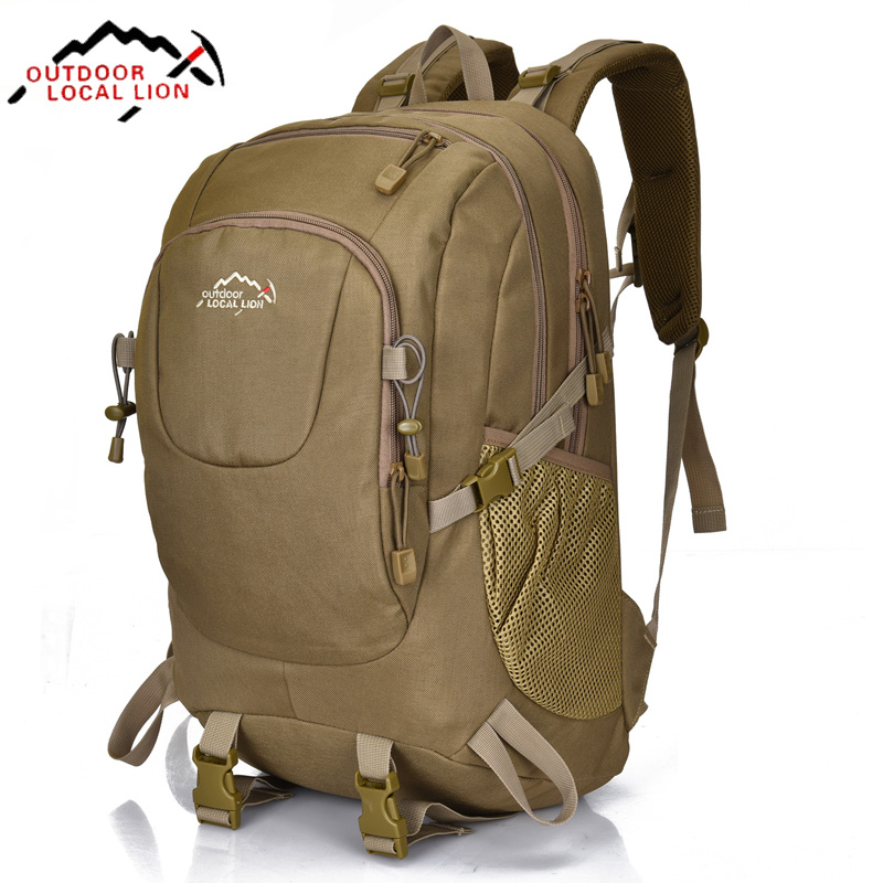 High Quality Hiking Backpacks Brands-Buy Cheap Hiking Backpacks ...