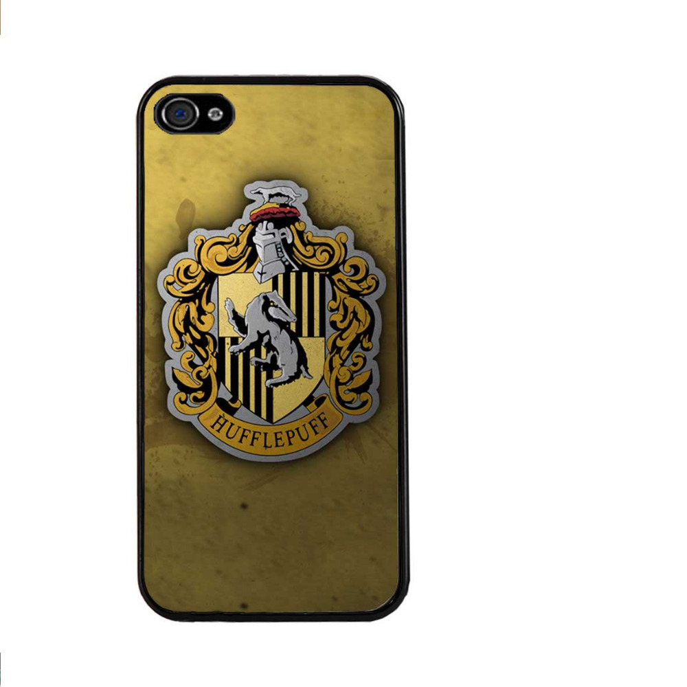 Case Design cell phone cases store : Hard Back Cell Phone Cover Case Cases for iPhone Phone 5 5S-in Phone ...