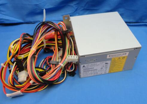 Фотография DPS-460DB-2A 466610-001 ML150 G6 460W Server Power Supply Well Tested Working