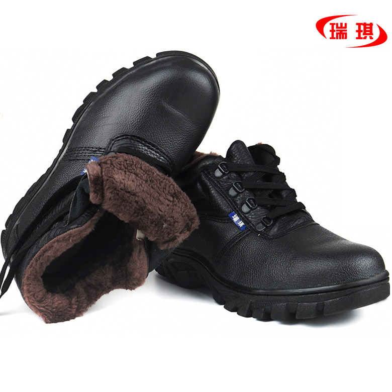 maritime safety shoes for outdoor work crew shoes to drop