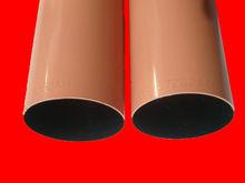 Новый 1 x термоблока фиксации пленки рукав для HP Color LaserJet 2820 2840 RG5-7162 бесплатная доставка