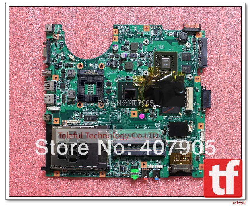 плата для LG E500 DDR2