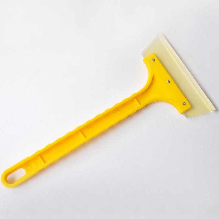Скребок автомобиль грузовик внедорожник с длинной ручкой снег кисти лопатой авто автомобилей автомобиля снег для снятия чистый инструмент