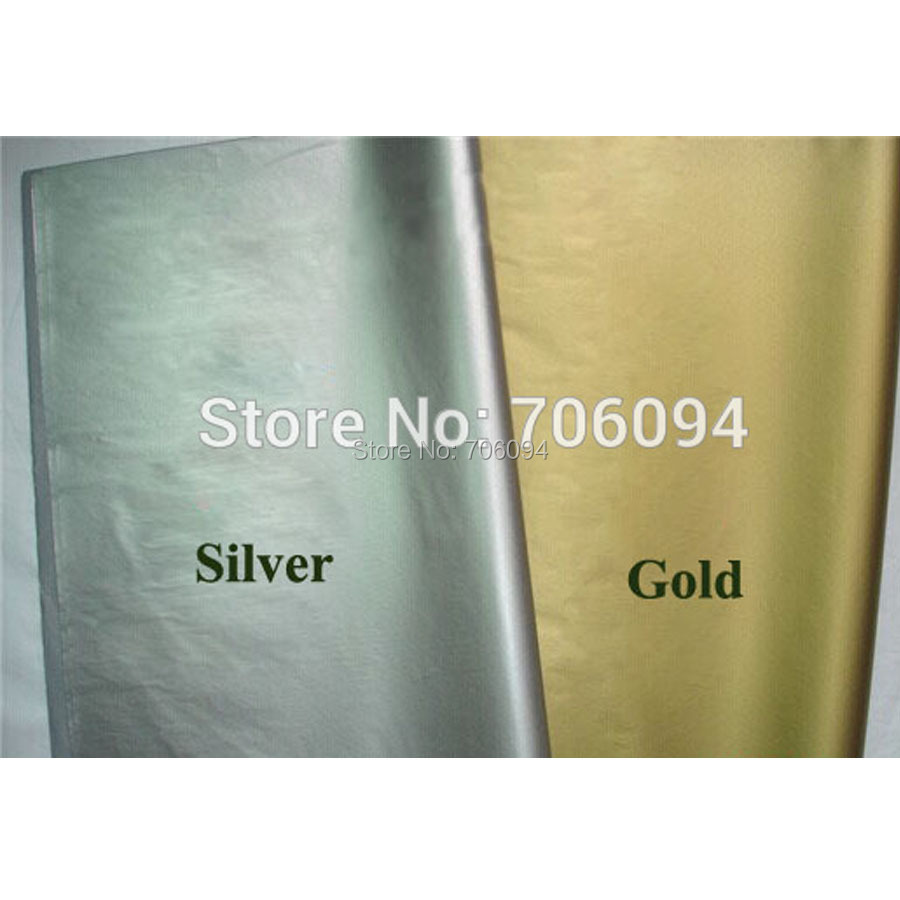 """buying paper silver Our buying silver guide wouldn't be complete without including """"paper silver"""" by paper silver we are referring to any silver that is not real or physical such as pooled accounts, silver etfs, stocks, or futures contracts."""