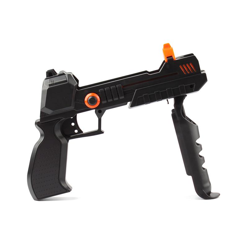 ps3 jeux de tir avec pistolet achetez des lots petit prix ps3 jeux de tir avec pistolet en. Black Bedroom Furniture Sets. Home Design Ideas