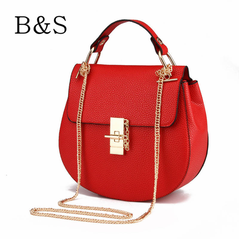 Fashion Mini Vintage Style Chains Women Messenger Bags 2016 New Designer Small Handbags Bolsos Mujer Female Cross-body Bag Brand(China (Mainland))