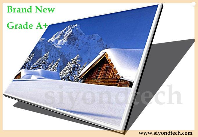 """LTN156AT02 15.6"""" WXGA HD LED Backlight Laptop LCD Screen For Samsung(China (Mainland))"""