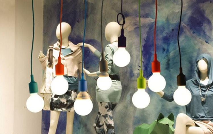 Vintage-Edison-Pendant-Lights-Creative-DIY-Droplight-Rainbow-Pendant-Lamp-Colourful-Home-Decoration-Lighting-For-Bar (4)