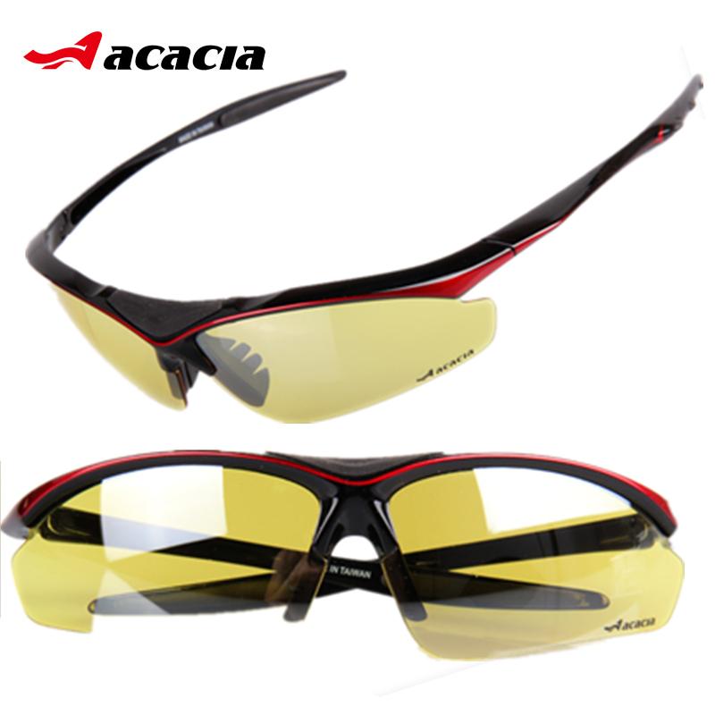Cycling Sunglasses Sale 2016 New Men&women Sunglass Riding Cycling Eyewear Outdoor Bicycle Glasses Mountain Bike Sports 5 Lenses(China (Mainland))