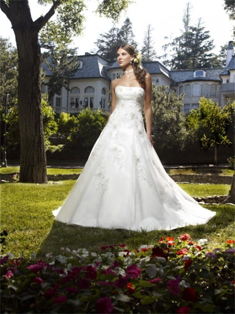 Online Buy Wholesale top 10 wedding from China top 10 wedding ...