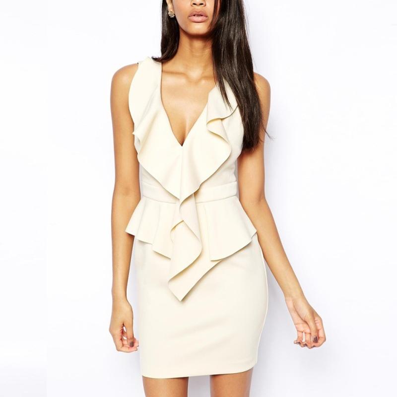 Perfect Home  Dresses  Midi Dresses