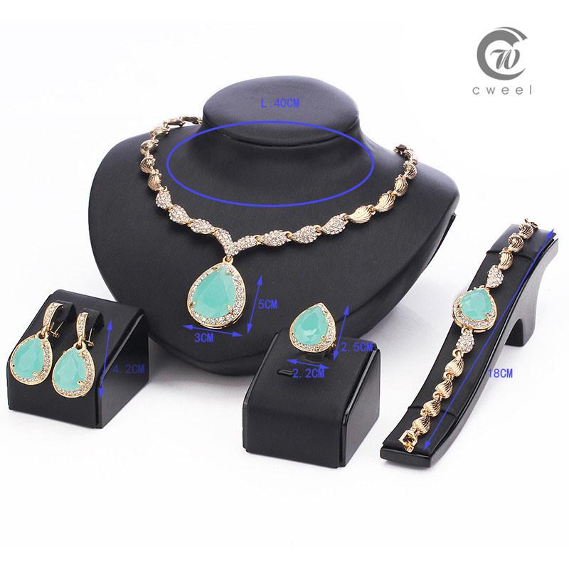 jewelry set women (12)