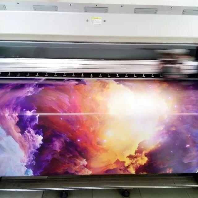 galaxy stickerbomb camo vinyl car wrapping film (4)