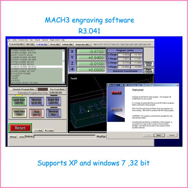 download mach3 cnc crack