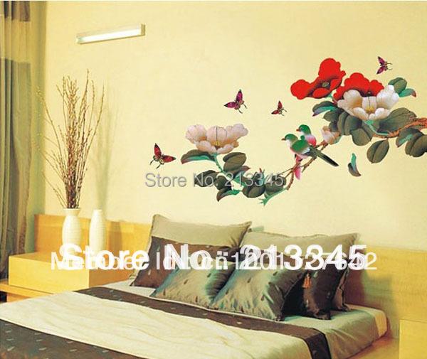 art deco wall cabinet beurteilungen online einkaufen art. Black Bedroom Furniture Sets. Home Design Ideas