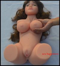 Секс куклы реальные силикон