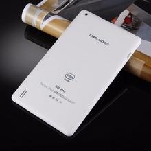 Заказать из Китая 2017 Новый 8 дюймов 3 Г 4 Г FDD LTE tablet Octa core 1280*800 IPS HD 8.0MP Dual SIM 4 ГБ RAM 64 ГБ ROM Android 6.0 GPS планшетны... в Украине