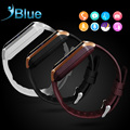 2016 Hot For Smart Watch For DZ09 For Apple IOS For Android Phone Bluetooth Wearable For