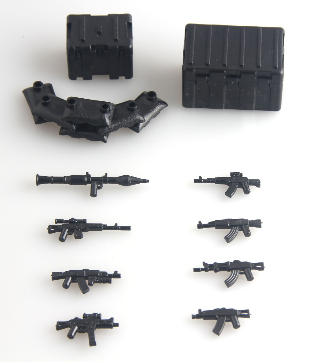 lego helicopter army with Rc Tank Huanqi 518 Remote Control Tank 281513cm Battle Tank Sets Army Color Cannon Sound on Watch additionally True Heroes C130 Sighted 10622 moreover 107314 Moc 60051 Club Car And Extended Car likewise 8277628617 in addition Watch.