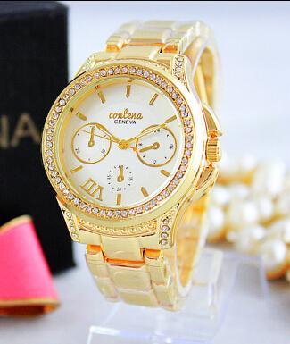 Ivy 2015 Relojes 1006 daybreak hardlex uhren 2015 damske hodinky orologi di moda relojes relogios db2161