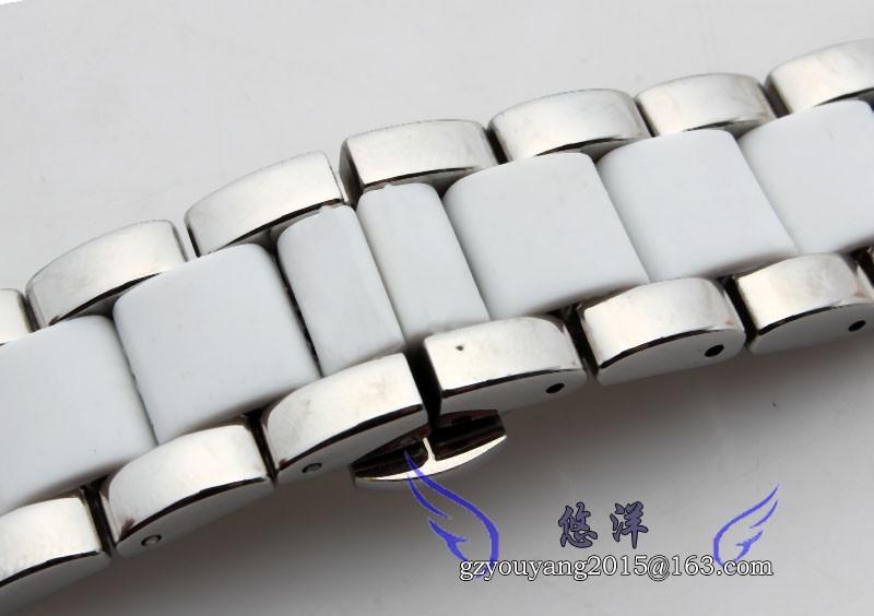 Ручной цепи пластиковые стали ремешок доступны AR5890 AR5905