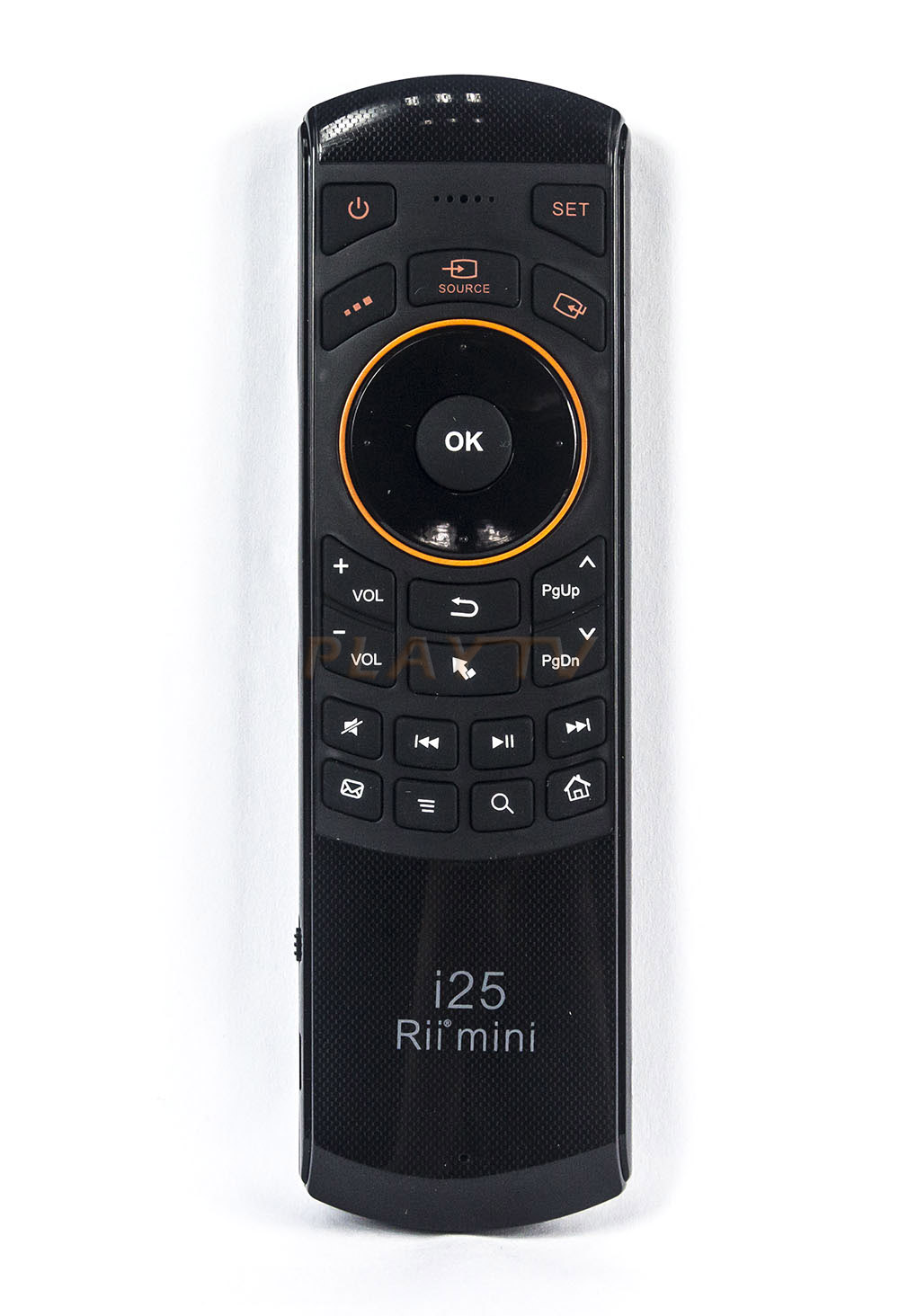 rii mini i25 user manual