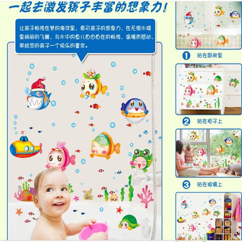 온라인 구매 도매 도롱뇽 스티커 중국에서 도롱뇽 스티커 도매상 ...