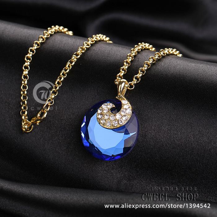 jewelry set (40)