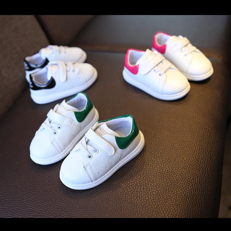 scarpe nike da bambina bianche