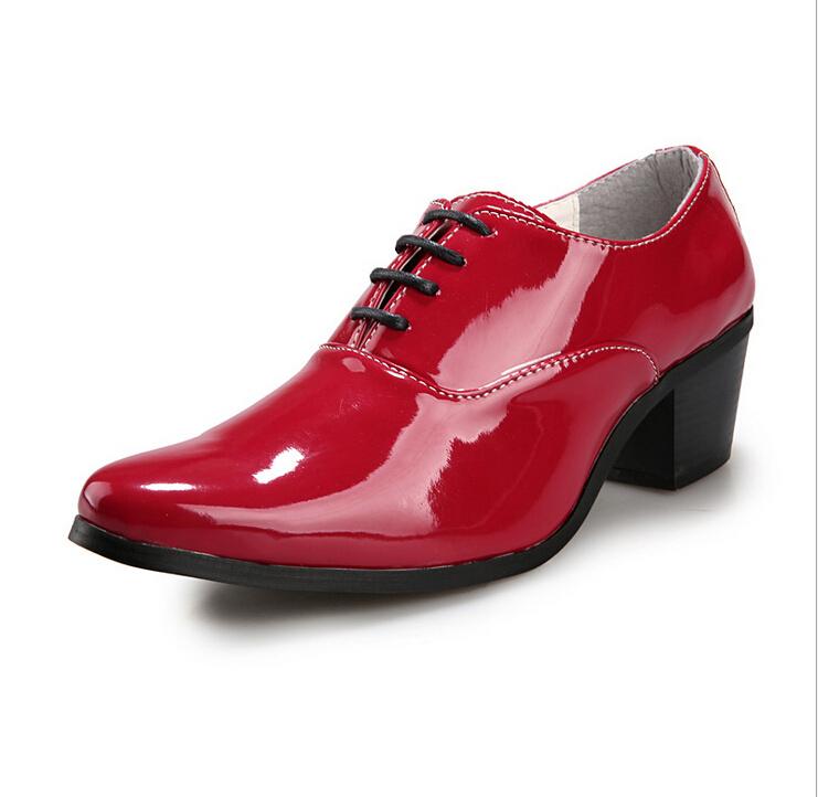 aliexpress buy 2015 autumn oxfords shoes