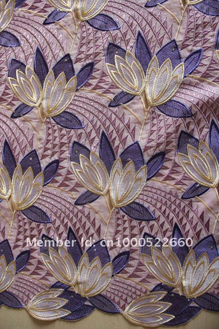 2013 New arrival! free shipping african swiss  voile laceD5585 voile laces switzerland,african lace fabric,african lace