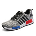 Men s shoes NEW HOT air mesh casual adult mens shoes footwear for men ultra boats