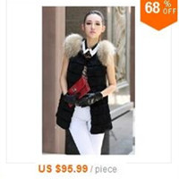 winter cap and scarf set  Elegant women fashion ruffler flower muffler for autumn,hat with natural rex rabbit fur knitted H287
