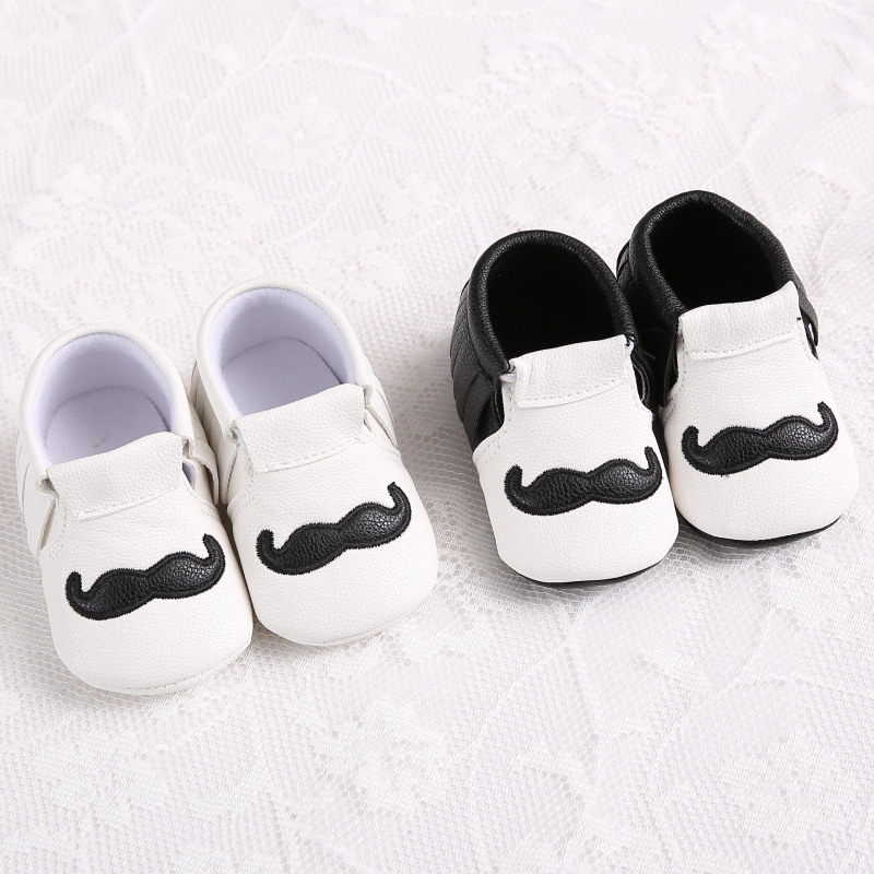 2015 New hot Sale Brand Toddler Shoes Baby Shoes sapato