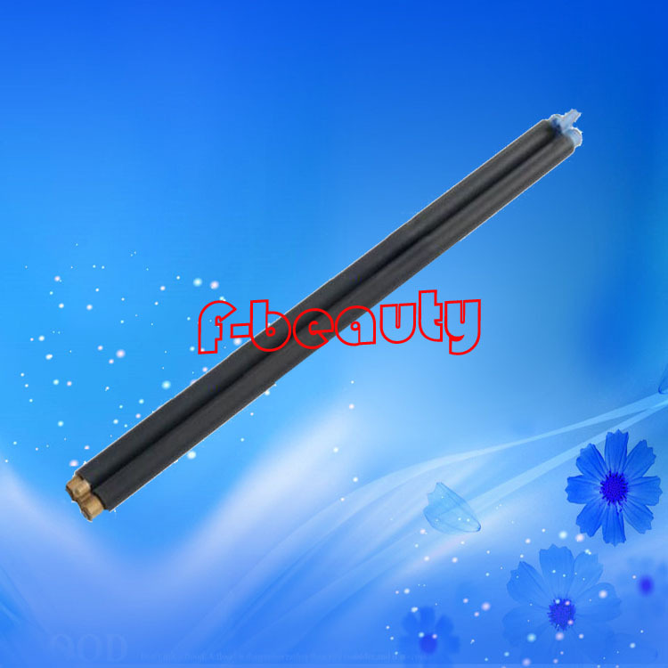 New High Quality Primary Charge Roller ( PCR) Compatible For  Lexmark T640 T642 T644 T650 T652 T654 40X0127 <br><br>Aliexpress