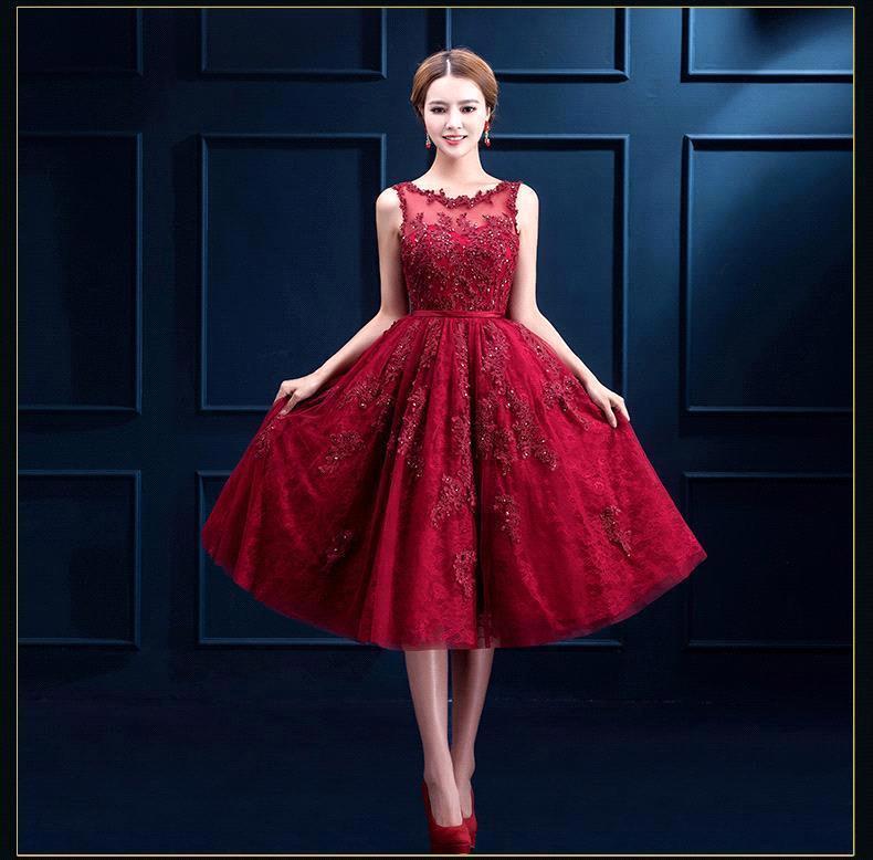 Платье вечерние французские