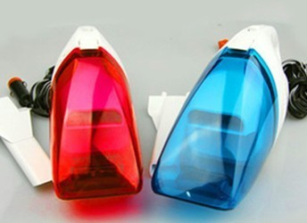 12v car vacuum cleaner yf001 car vacuum cleaner car vacuum cleaner