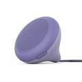Stylepie Mini Bluetooth Speaker Passive Loudspeakers Portable Waterproof Outdoor Speakers